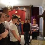 DSC 0499 150x150 Студенти ЛПБА відвідали історичні місця Черкащини