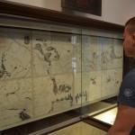 DSC 0526 150x150 Студенти ЛПБА відвідали історичні місця Черкащини