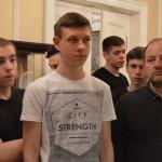 DSC 0536 150x150 Студенти ЛПБА відвідали історичні місця Черкащини