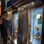 DSC 0557 150x150 Студенти ЛПБА відвідали історичні місця Черкащини
