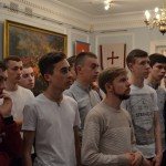 DSC 0565 150x150 Студенти ЛПБА відвідали історичні місця Черкащини