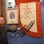 DSC 0569 150x150 Студенти ЛПБА відвідали історичні місця Черкащини
