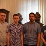 DSC 0615 150x150 Студенти ЛПБА відвідали історичні місця Черкащини