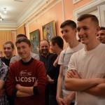 DSC 0626 150x150 Студенти ЛПБА відвідали історичні місця Черкащини