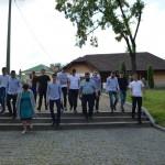 DSC 0667 150x150 Студенти ЛПБА відвідали історичні місця Черкащини