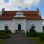 DSC 0672 150x150 Студенти ЛПБА відвідали історичні місця Черкащини
