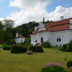 DSC 0676 150x150 Студенти ЛПБА відвідали історичні місця Черкащини