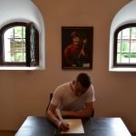 DSC 0690 150x150 Студенти ЛПБА відвідали історичні місця Черкащини