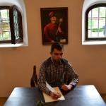 DSC 0695 150x150 Студенти ЛПБА відвідали історичні місця Черкащини