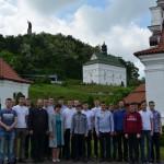 DSC 0719 150x150 Студенти ЛПБА відвідали історичні місця Черкащини