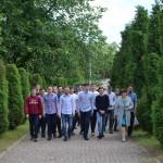 DSC 0720 150x150 Студенти ЛПБА відвідали історичні місця Черкащини
