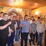 DSC 0731 150x150 Студенти ЛПБА відвідали історичні місця Черкащини