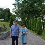 DSC 0741 150x150 Студенти ЛПБА відвідали історичні місця Черкащини