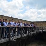 DSC 0751 150x150 Студенти ЛПБА відвідали історичні місця Черкащини