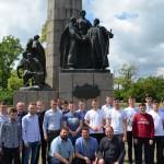 DSC 0766 150x150 Студенти ЛПБА відвідали історичні місця Черкащини