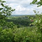 DSC 0780 150x150 Студенти ЛПБА відвідали історичні місця Черкащини