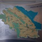 DSC 0790 150x150 Студенти ЛПБА відвідали історичні місця Черкащини