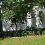 DSC 0813 150x150 Студенти ЛПБА відвідали історичні місця Черкащини