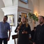 DSC 0845 150x150 Студенти ЛПБА відвідали історичні місця Черкащини