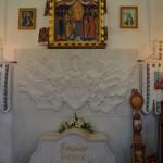 DSC 0853 150x150 Студенти ЛПБА відвідали історичні місця Черкащини
