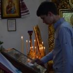 DSC 0873 150x150 Студенти ЛПБА відвідали історичні місця Черкащини