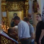 DSC 0874 150x150 Студенти ЛПБА відвідали історичні місця Черкащини