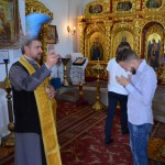 DSC 0887 150x150 Студенти ЛПБА відвідали історичні місця Черкащини