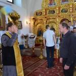 DSC 0895 150x150 Студенти ЛПБА відвідали історичні місця Черкащини
