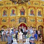 DSC 0900 150x150 Студенти ЛПБА відвідали історичні місця Черкащини