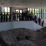 DSC 0956 150x150 Студенти ЛПБА відвідали історичні місця Черкащини