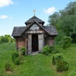 DSC 0966 150x150 Студенти ЛПБА відвідали історичні місця Черкащини