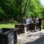 DSC 0968 150x150 Студенти ЛПБА відвідали історичні місця Черкащини
