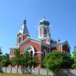 DSC 0974 150x150 Студенти ЛПБА відвідали історичні місця Черкащини
