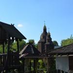DSC 1029 150x150 Студенти ЛПБА відвідали історичні місця Черкащини