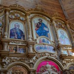 DSC 1031 150x150 Студенти ЛПБА відвідали історичні місця Черкащини