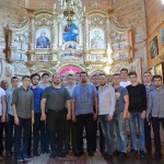 DSC 1034 150x150 Студенти ЛПБА відвідали історичні місця Черкащини