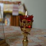 DSC 0095 150x150 Випуск у Львівській православній богословській академії