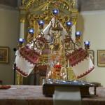 DSC 0125 150x150 Випуск у Львівській православній богословській академії