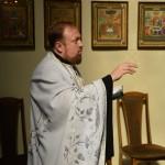 DSC 0140 150x150 Випуск у Львівській православній богословській академії