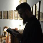 DSC 0153 150x150 Випуск у Львівській православній богословській академії