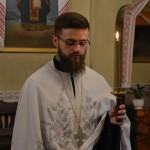 DSC 0196 150x150 Випуск у Львівській православній богословській академії