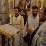 DSC 0214 150x150 Випуск у Львівській православній богословській академії
