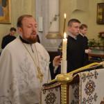 DSC 0216 150x150 Випуск у Львівській православній богословській академії