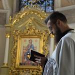 DSC 0252 150x150 Випуск у Львівській православній богословській академії