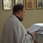 DSC 0253 150x150 Випуск у Львівській православній богословській академії