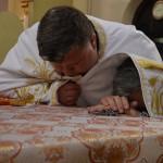 DSC 0263 150x150 Випуск у Львівській православній богословській академії