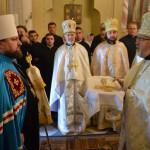 DSC 0272 150x150 Випуск у Львівській православній богословській академії