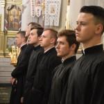 DSC 0277 150x150 Випуск у Львівській православній богословській академії