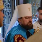 DSC 0281 150x150 Випуск у Львівській православній богословській академії