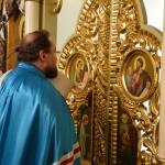 DSC 0299 150x150 Випуск у Львівській православній богословській академії